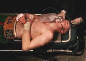 Farrell-Injured2