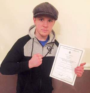 Kieran-Farrell-BBoC-manager-and-trainer