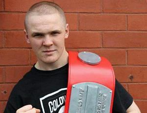 central-lightweight-champ